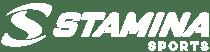 STAMINA_Logo_branco1