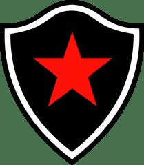 botafogo-paraiba