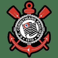 escudo-Corinthians