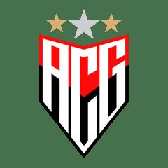 logo-atletico-goianiense-com-estrela-512