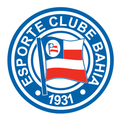 logo-bahia-512