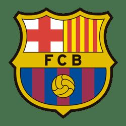 logo-barcelona-4096