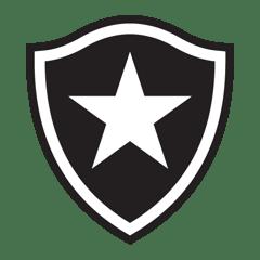 logo-botafogo-512