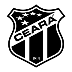 logo-ceara-512