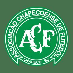 logo-chapecoense-512
