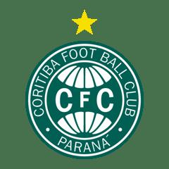 logo-coritiba-512