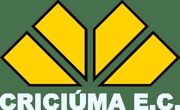 logo-criciuma-4-1