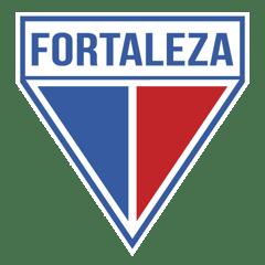 logo-fortaleza-512