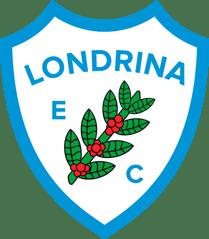 logo-londrina-4