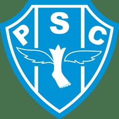 logo-paysandu-4