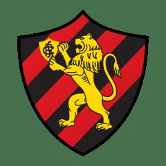 logo-sport-recife-512