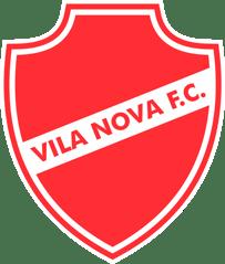 logo-vila-nova-4