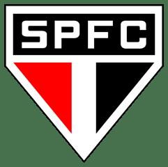 sao-paulo-logo-escudo